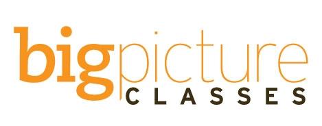 BPC_Logo_Colorsm