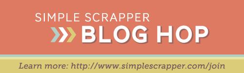 ssbloghop-2013