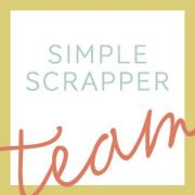 Simple Scrapper Design Team