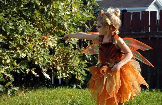 halloween - fairy1