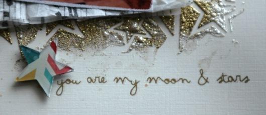 moon&stars rubon title