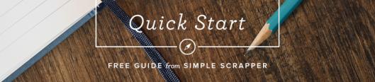 quickstart_header