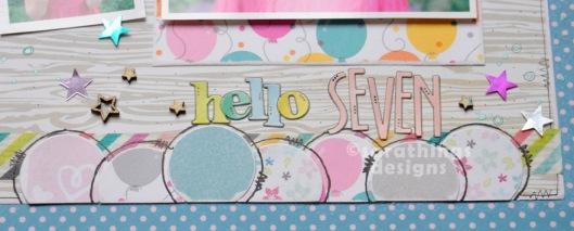 hello SEVEN title