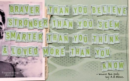 01 - quote