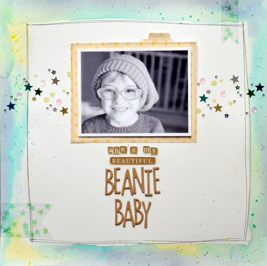 05 - beanie baby